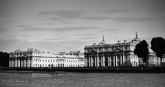 Greenwich Painted Hall (dgoomany) Tags: city england urban london unitedkingdom greenwich centrallondon royalnavalcollege