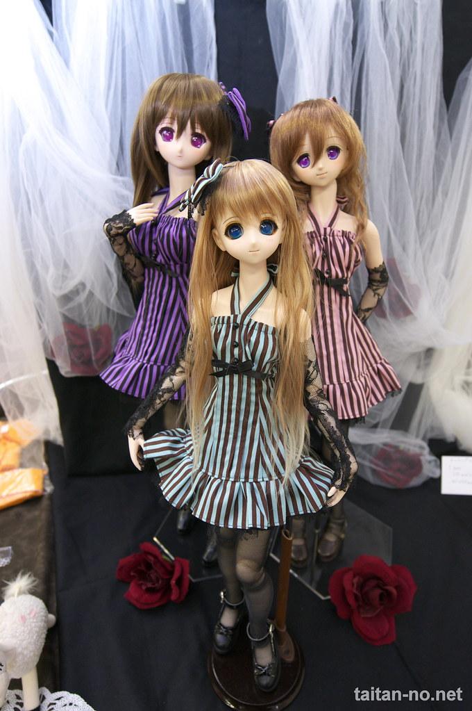 DollShow29-DSC_8407