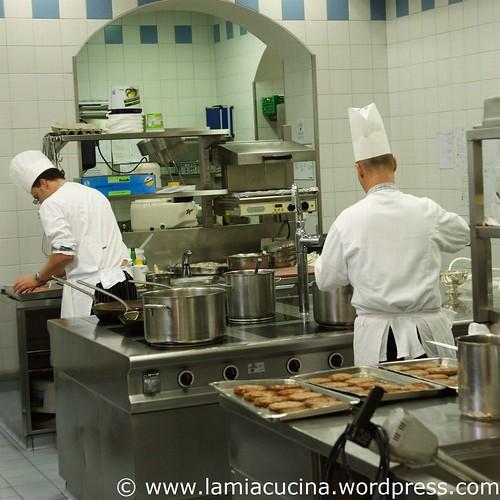 Kochen im Grandhotel 0_2010 09 13_9395