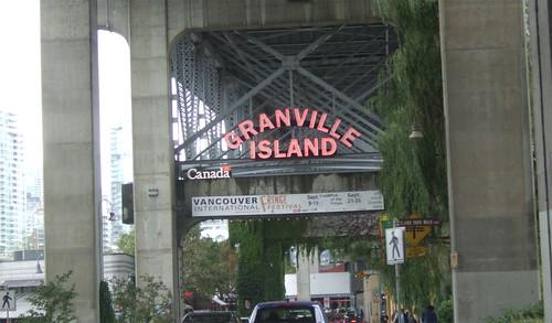 granville_01
