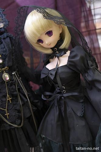 DollShow29-DSC_8440