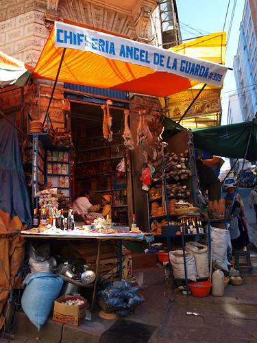 Mercado de hechicería (9)