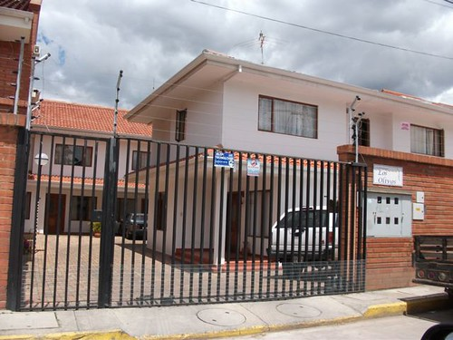 5009276957 b601861ae2 Ecuador Real Estate   Multiple Listing   Cuenca