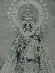 photo la naval 99 (James the Great 2) Tags: maria mary philippines jesus rosario manila oldphoto nino virgen intramuros lithography gothicchurch stodomingo marfil jamesyee estampita lanavaldemanila canonicalcoronation imagesoffaith stacatalinadesiena
