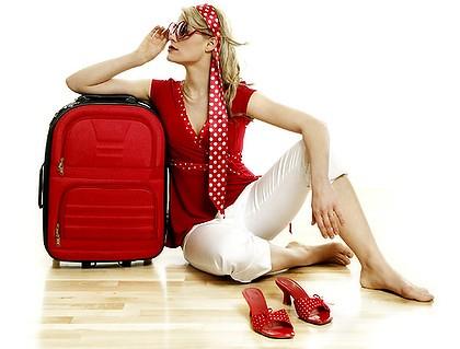 Women-Luggage-Style-420x0