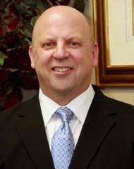 Scott DesJarlais