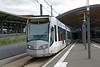 Regionalbahn Kassel RT5 Melsungen