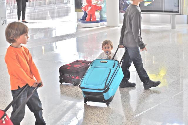trip to Bogota17