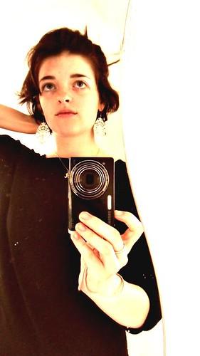1 of 8 camera france