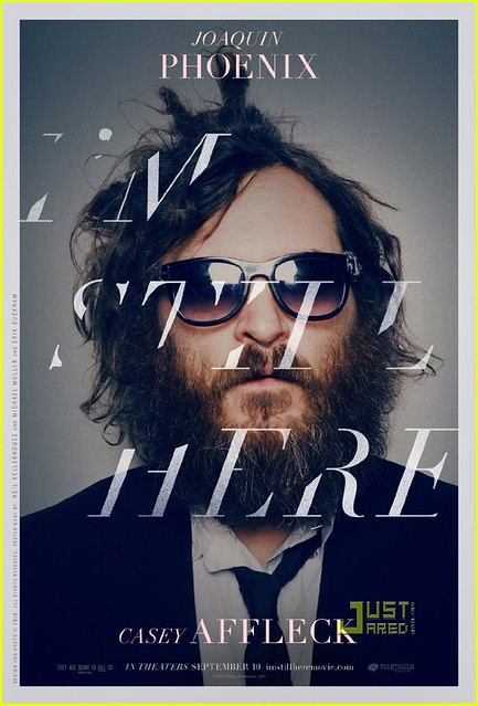 joaquin-phoenix-im-still-here-poster-01 by Phawker