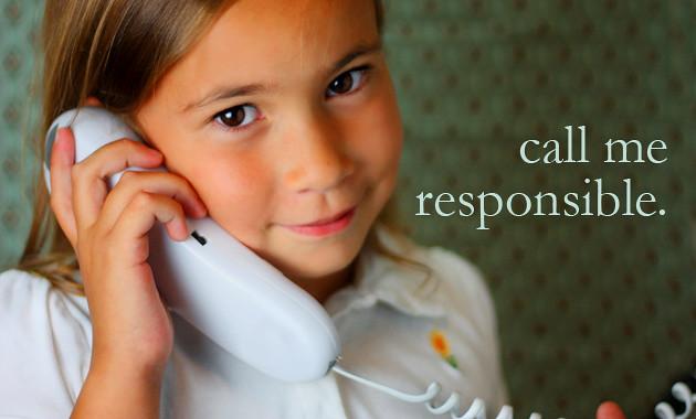 phone-call-etiquette