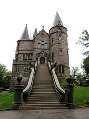 IMG_5531 (fchmksfkcb) Tags: castle church cathedral sweden schweden kathedrale palace sverige kyrka domkyrka slott kronoberg teleborg vxj