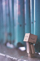 When are these rains gonna stop? My Delhi is Drowning! (2k Photography) Tags: wet water rain standing canon eos 50mm flood bokeh f14 delhi bad thoughts sigh thinking ponder pondering cwg 2k danbo fench revoltech danboard ~2|{~ pushpdeeppandey