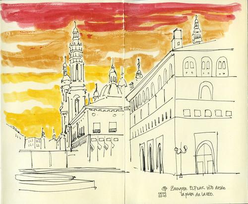 Zaragoza 04