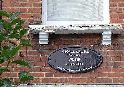 georges orwell.jpg