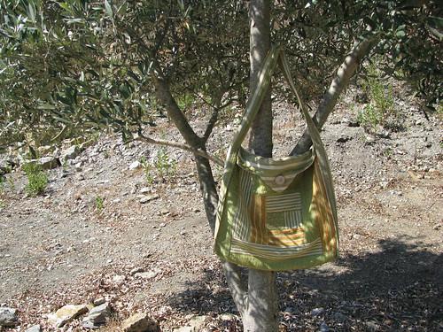 na oliveira