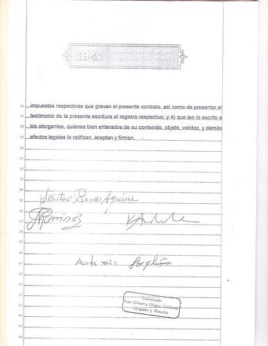 contrato_pg3