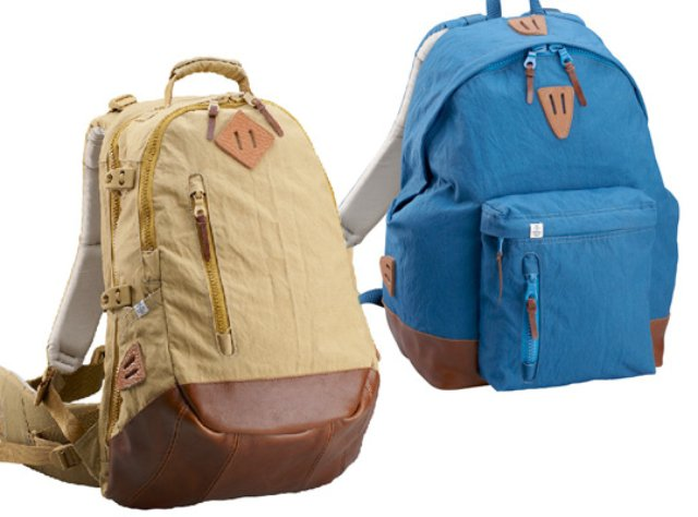 visvim-laminaria-backpacks-front