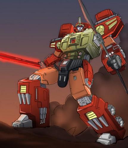 transformers 3 wallpaper sentinel prime. TF3 Sentinel Prime