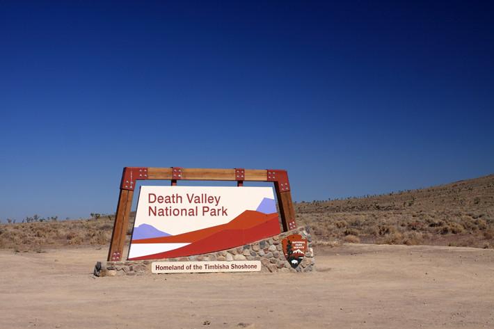 091810_deathValley00