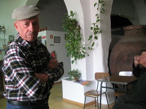 Carlos+José+Lemos,+Vila+de+Frades[2]