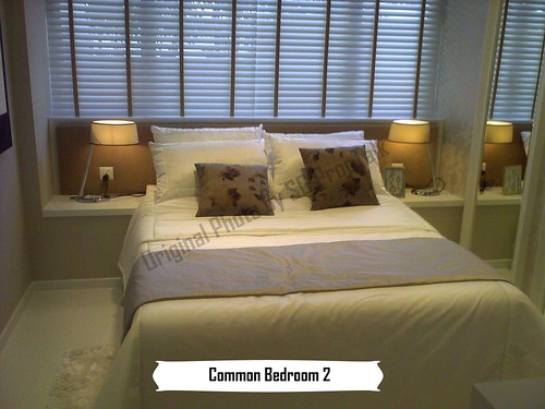 Common Bedroom 2