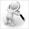 ABM analysis (ABMEGYPT.COM) Tags: website analysis integrated abm مواقع الويب تحليل متكامل شركةabm