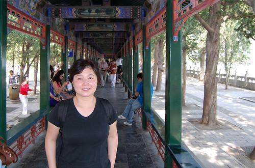 t17 - Chunlin in the Long Corridor