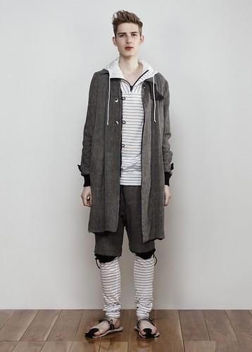 Jesper Larsson0087_sacai man SS11(Fashionsnap com)