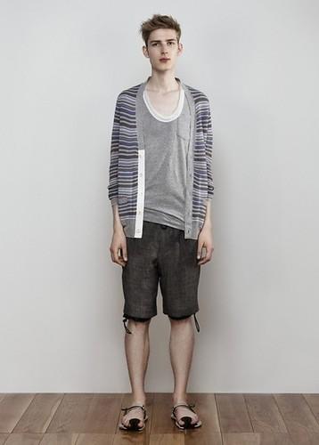 Jesper Larsson0089_sacai man SS11(Fashionsnap com)