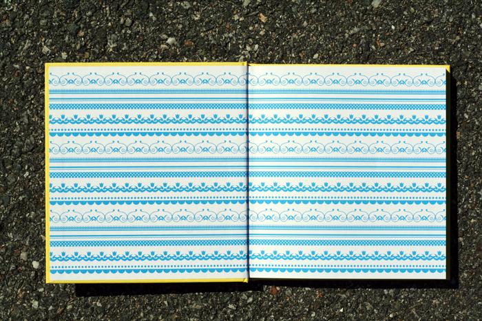 letterpressbook2.jpg