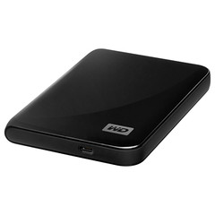western_digital_my_passport_essential_external_hdd_500gb