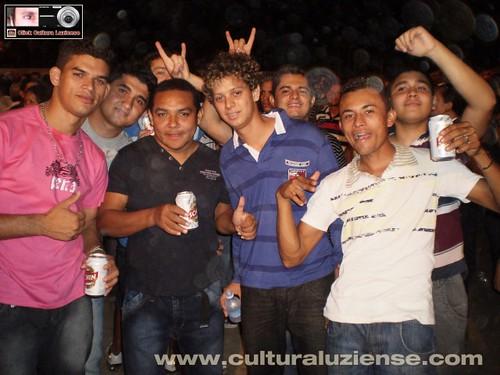 www_culturaluziense_com_026