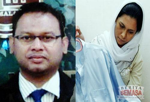 5030115677 41b7624c88 Kes Pembunuhan Dato Sosilawati Lawiya (AKHIR)
