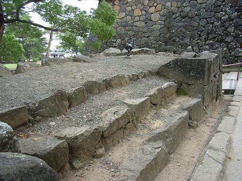 松江城 (10)