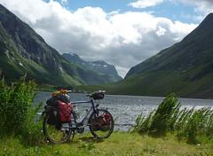 Norway 2010 - 18 019