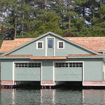 "Boathouse with Bunkie • <a style=""font-size:0.8em;"" href=""https://www.flickr.com/photos/54327579@N03/5030241272/"" target=""_blank"">View on Flickr</a>"