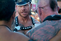 Folsom 2010 (Silicon/e) Tags: pictures sanfrancisco california africa street new gay shirtless hot sexy male men muscles leather sex tattoo fetish jack nikon san francisco flickr bestof erotic fuji photos muscle barechested bare chest folsom fair september photographs photograph creativecommons sexual harness recent sixpack hunks hung folsomstreetfair 2012 2010 dorealley tats folsomstreet 2015 2011 macroshots upyouralley folsomstreetevents jmfphotography africajack crazyblackshadow folsomstreetfair2010 folsom2010