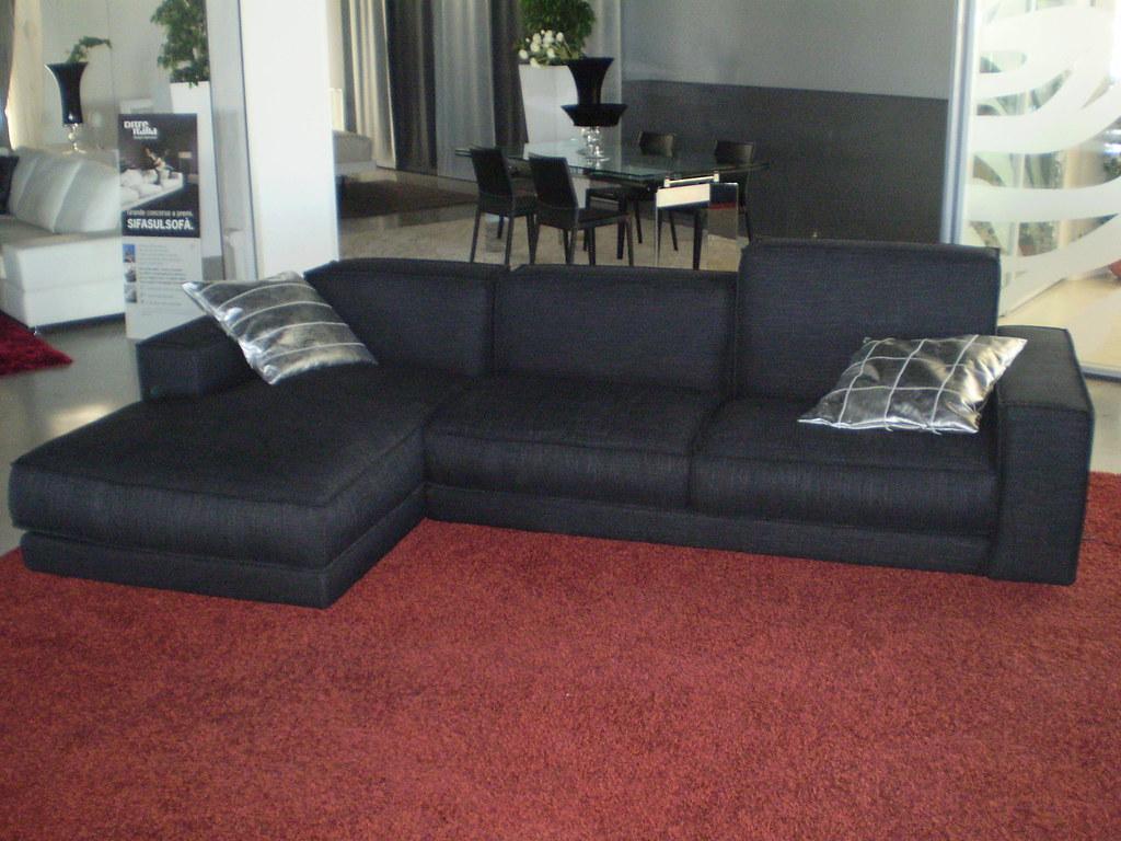 Altezza divano dimensioni with altezza divano divano for Altezza divano