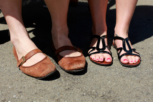 wandaelizabeth_shoes - alameda street fashion style
