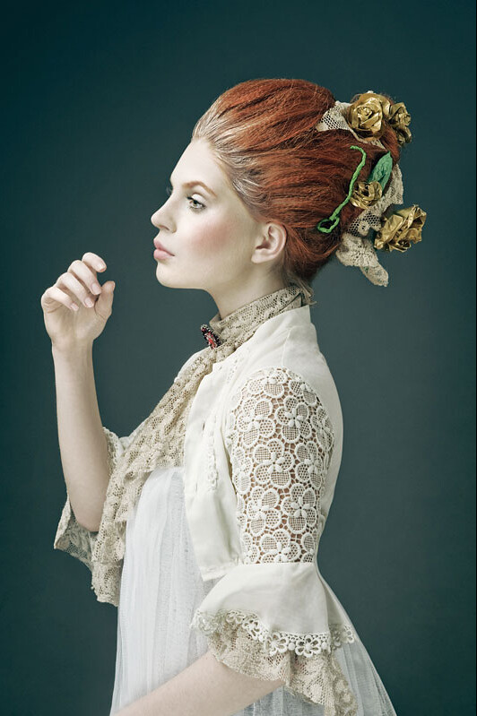 www.joannakustra.com, fantasy, couture, french, baroque, beautiful, fashion, photography, whimsical