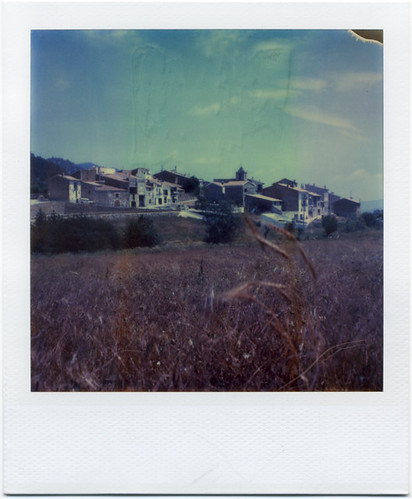 Vistas de pueblo [1]