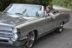 "1965 Pontiac Parisienne Photoshoot • <a style=""font-size:0.8em;"" href=""http://www.flickr.com/photos/85572005@N00/5037129356/"" target=""_blank"">View on Flickr</a>"