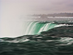 IMG_3294 (LordWalt Thanks for 6.1 million views) Tags: park longexposure travel mist ontario canada nature water canon niagarafalls waterfall scenery peaceful powershot tranquil sx10is waltphotos