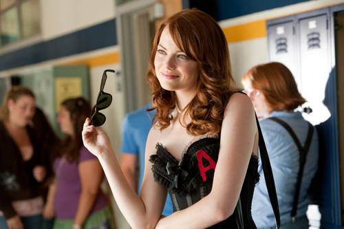 emma-stone-easy-a-pic4