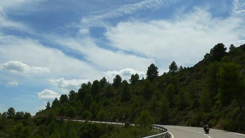 Cuenca y los Puertos de Teruel 5041973993_cfa79fb5b1