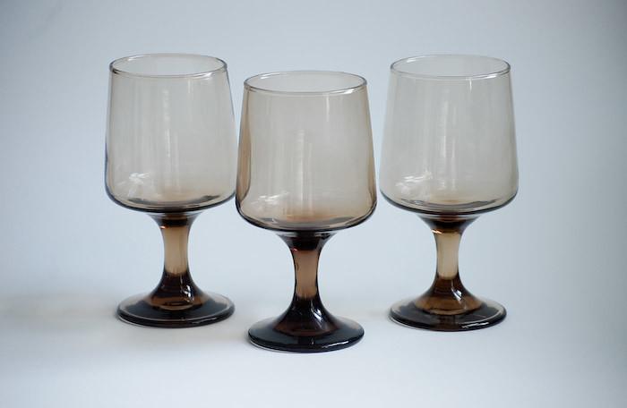 glasses-0002