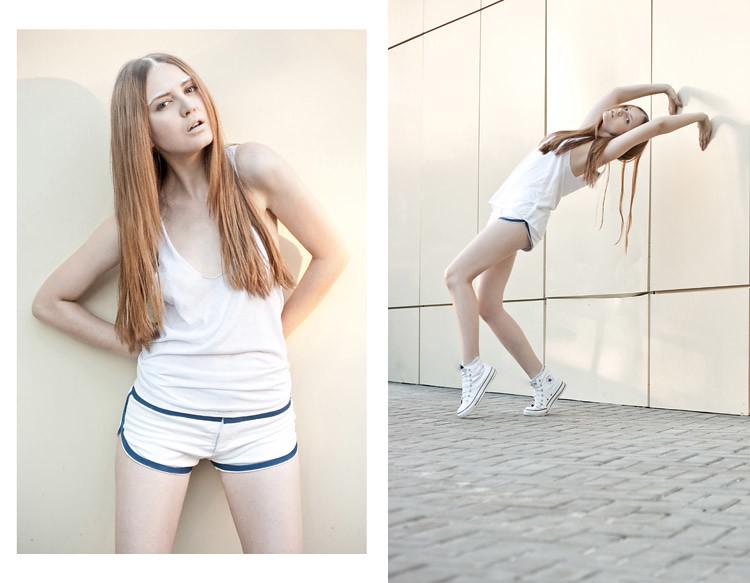 секс фото девочки одетые дрочат хуй