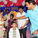 Boyapati-Srinu-Son-Birthday_3