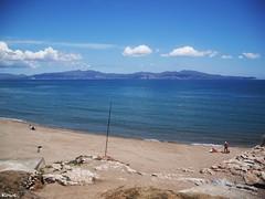 illes medes (gris realidad) Tags: medes illes lescalarosesgirona